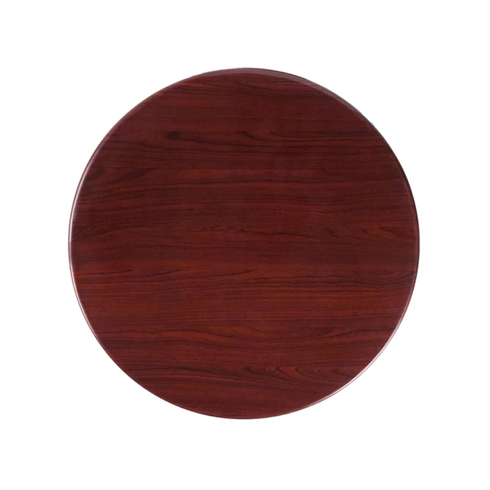 Round Table Tops Llewellyn Round Resin Table Top