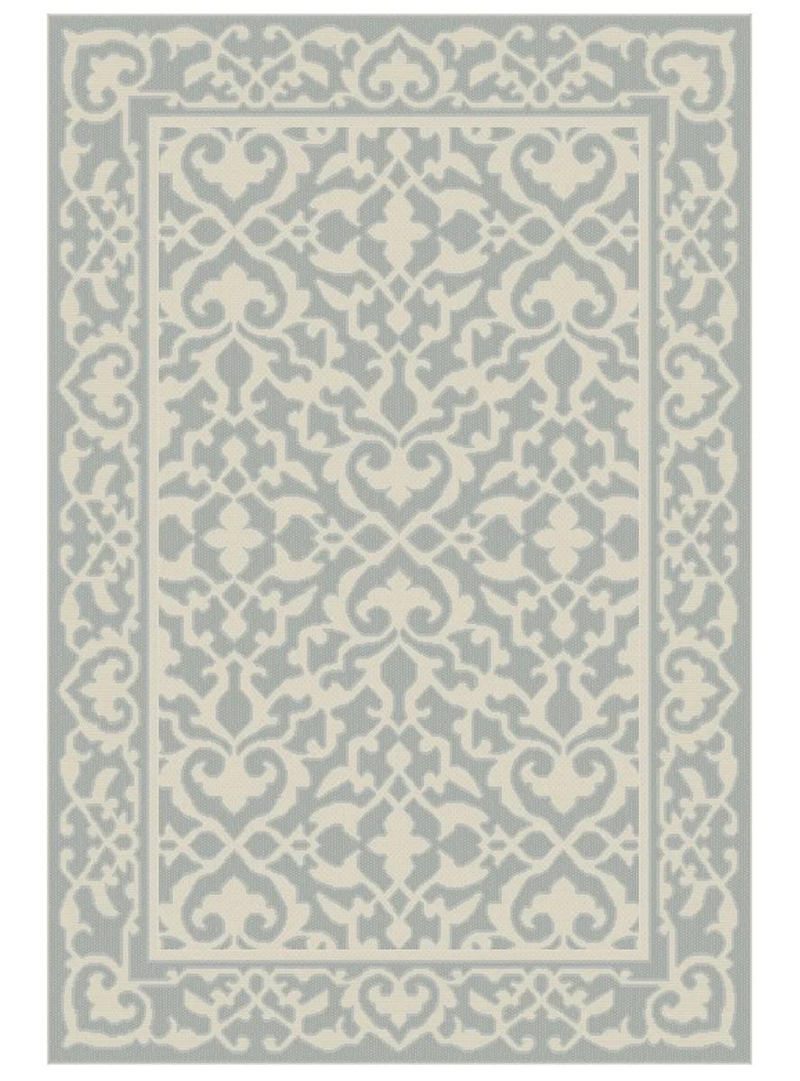 Teppich Boho Produktdetails Teppich Jordan Gmbh