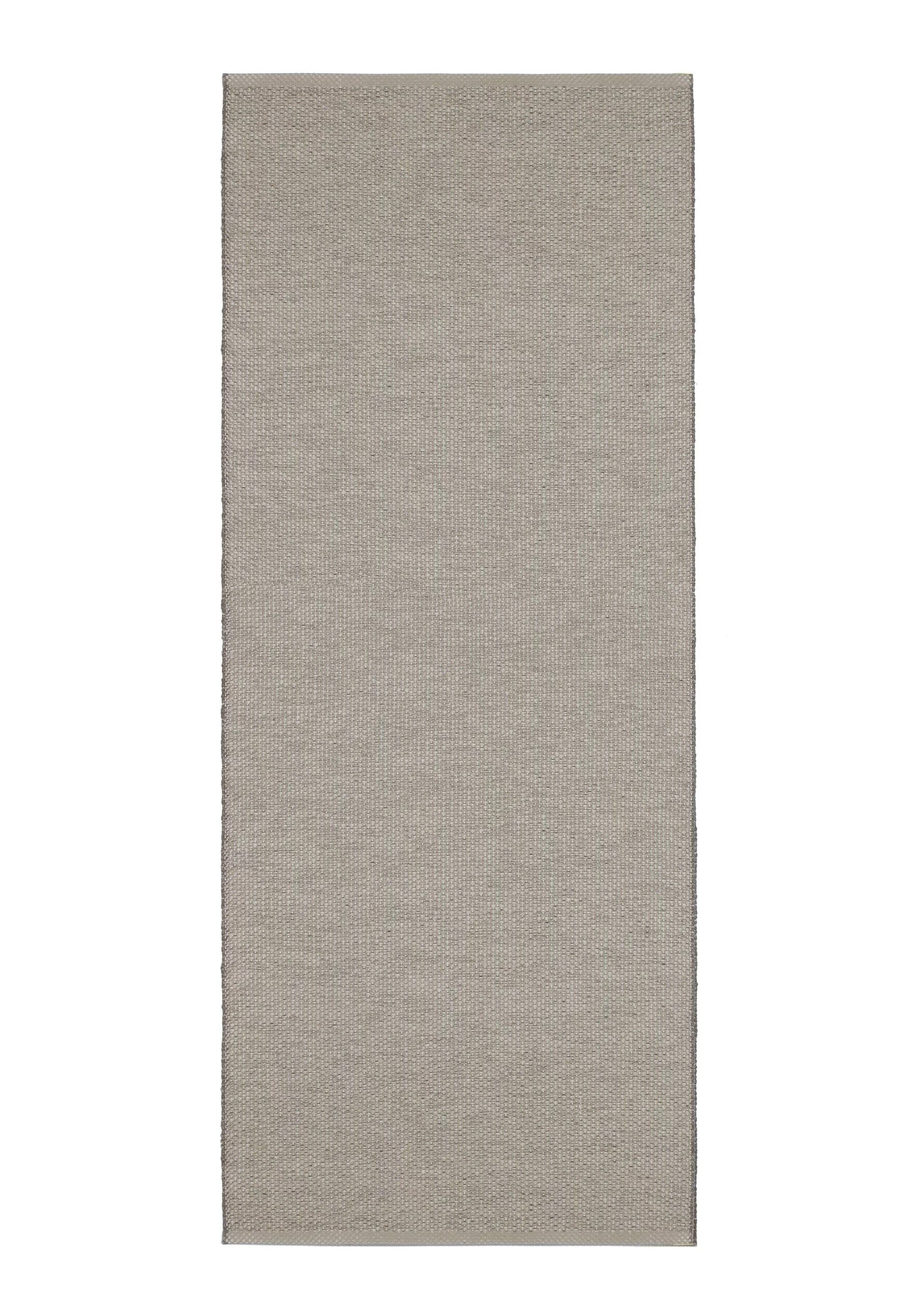 Tappeto Oeko Tex Tappeto Taupe Indoor Outdoor Area Rug