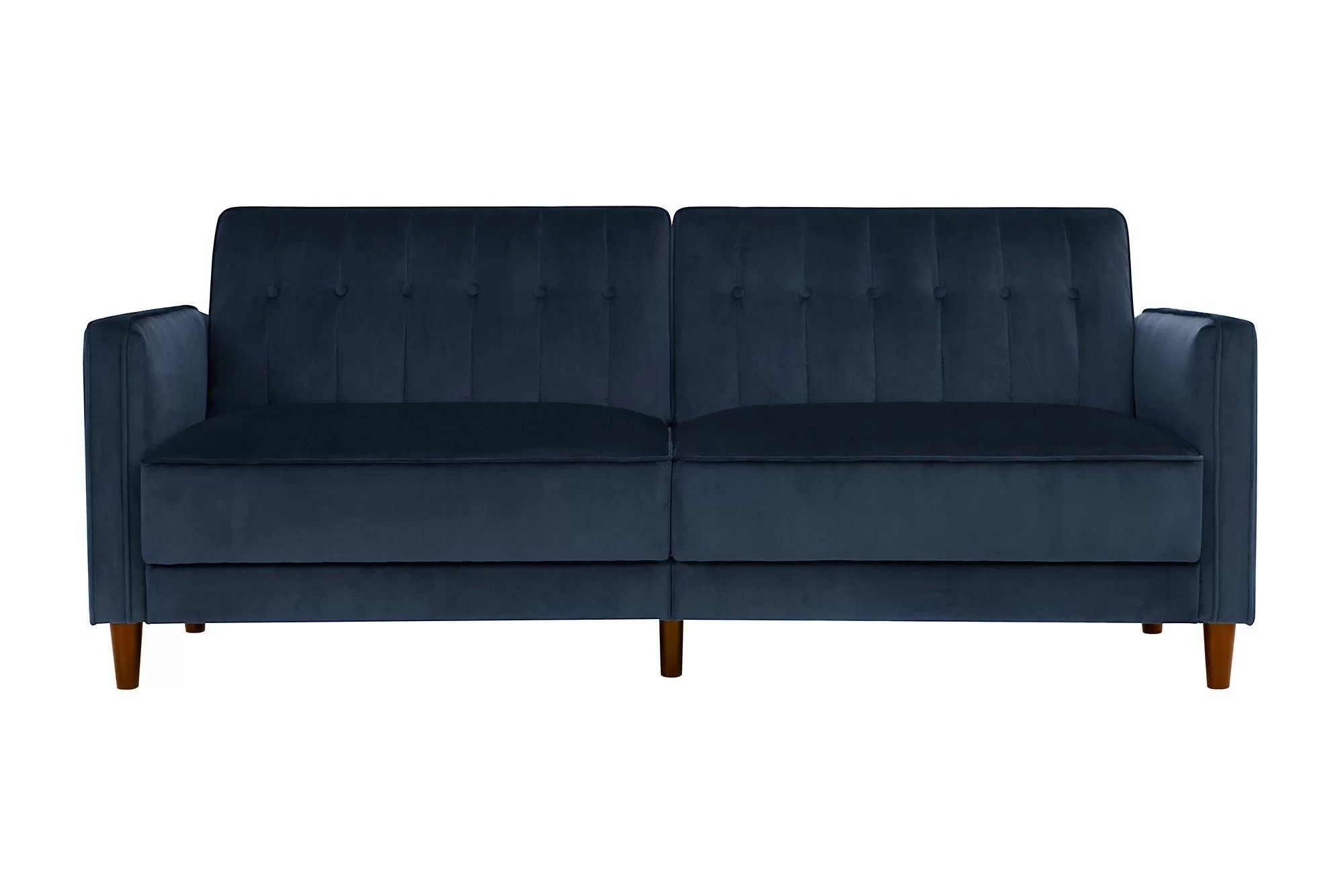 Chesterfield Sofa Riess Ambiente Willa Arlo Interiors Allmodern