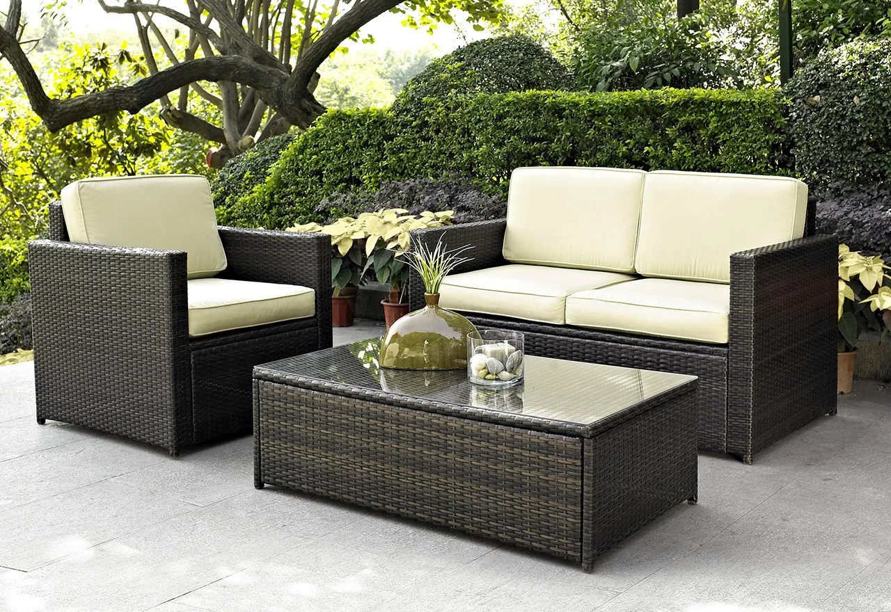 Wayfair Com Online Home Store For Furniture Decor Outdoors More - Garden Furniture Clearance Leicestershire