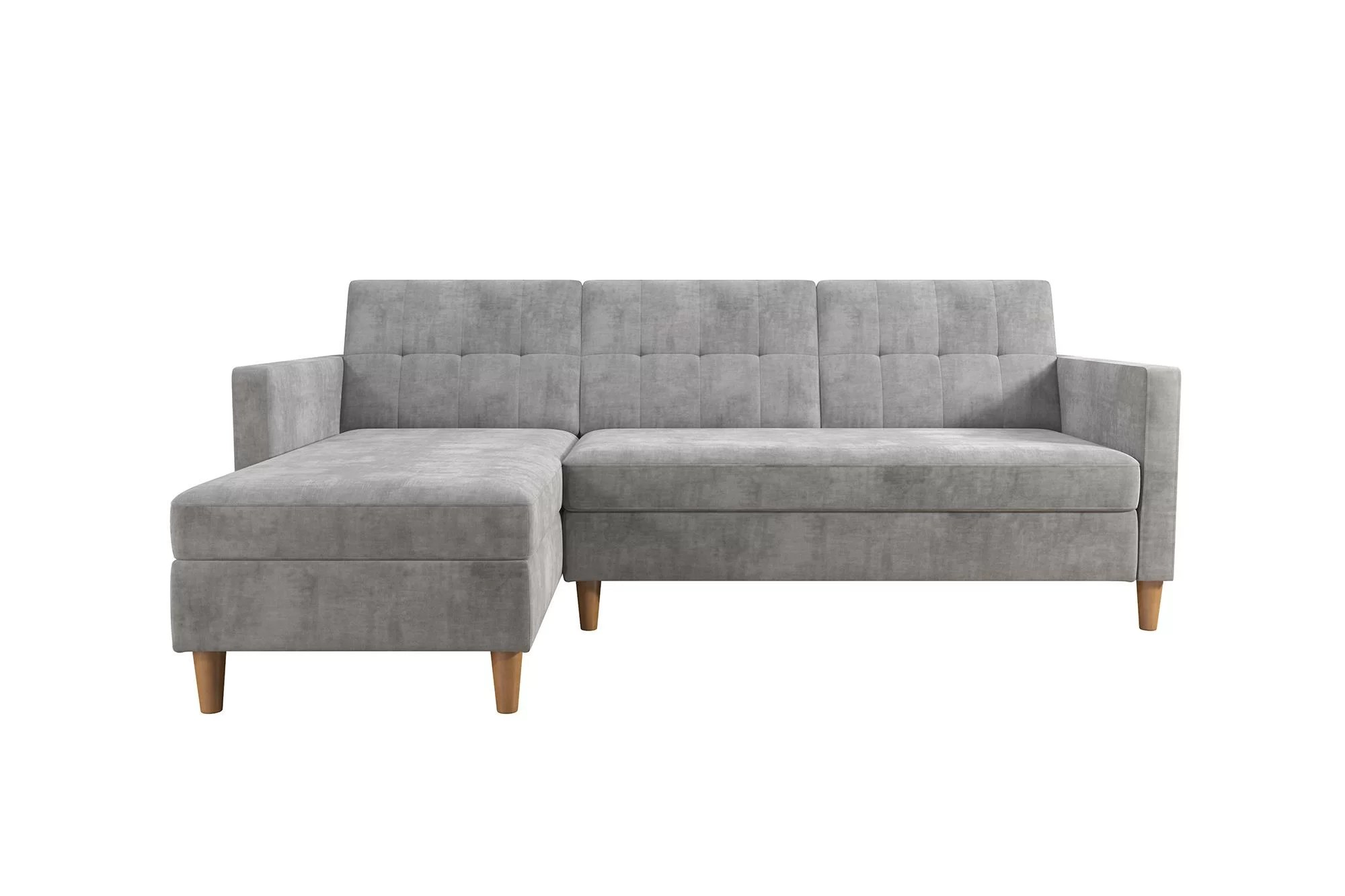 Sofa Dreams Outlet Modern Sectional Sofas Allmodern