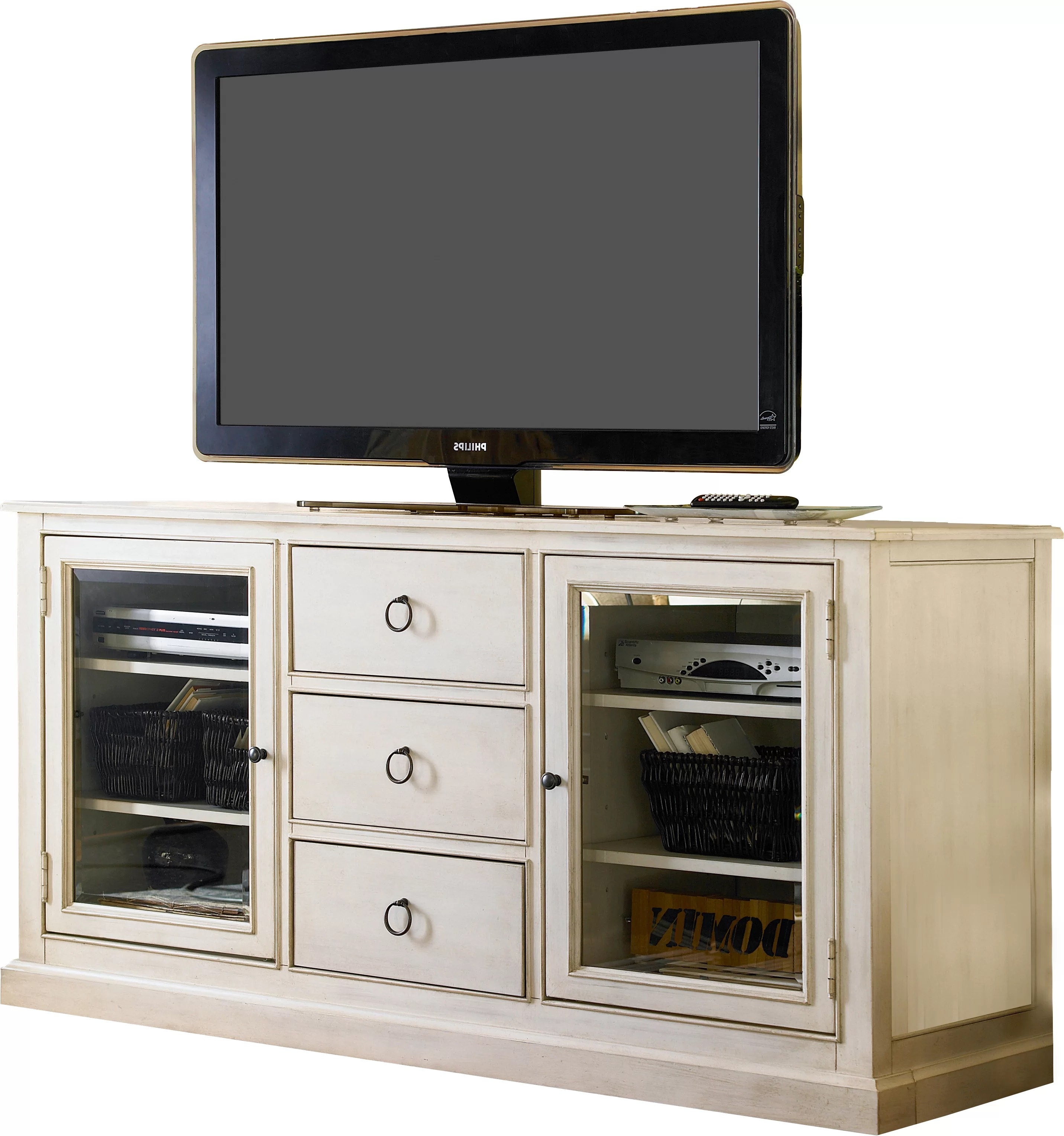Flat Screen Tv Stands Payton Tv Stand For Tvs Up To 65