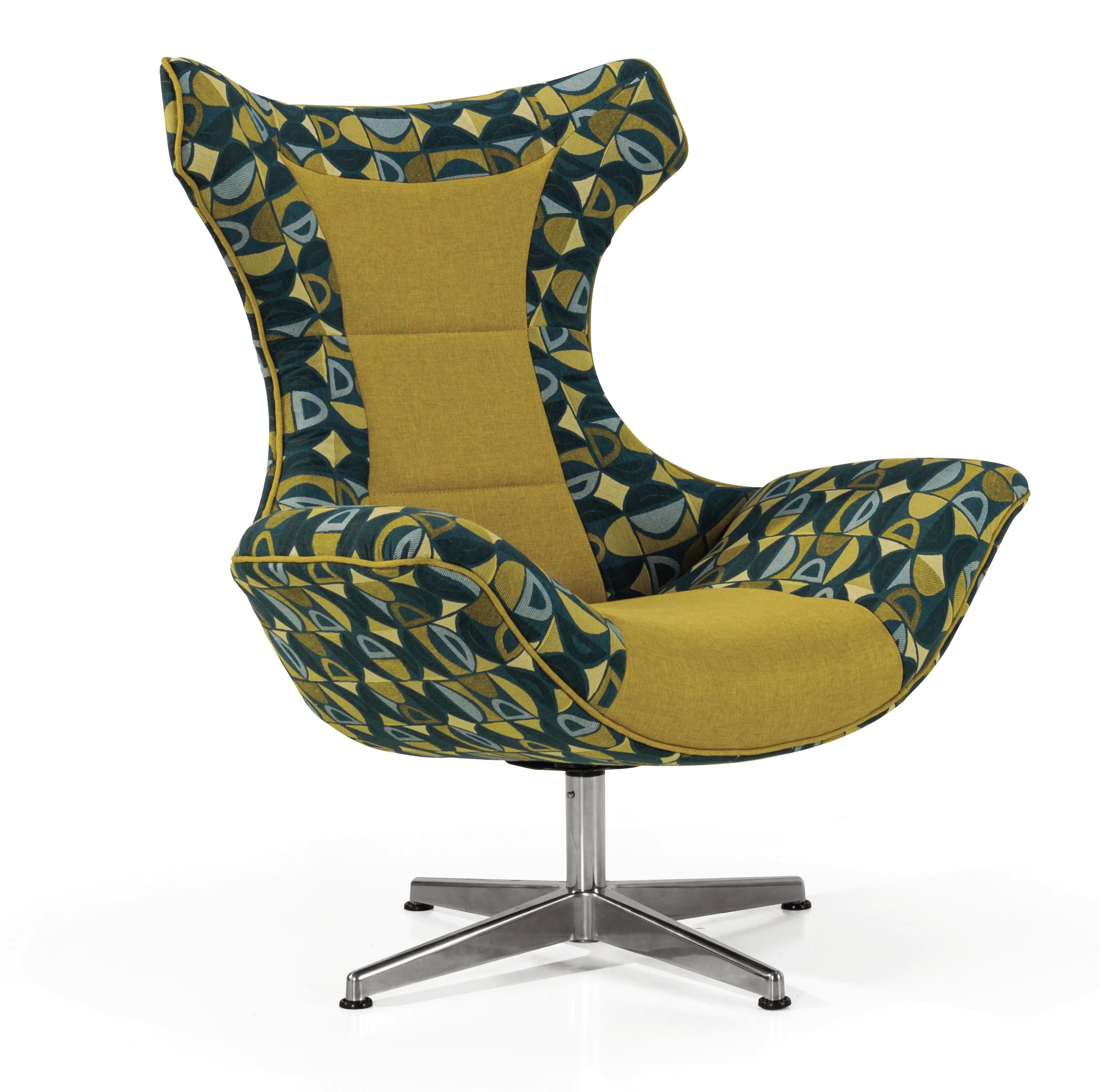 Design Lounge Sessel Loungesessel Rory
