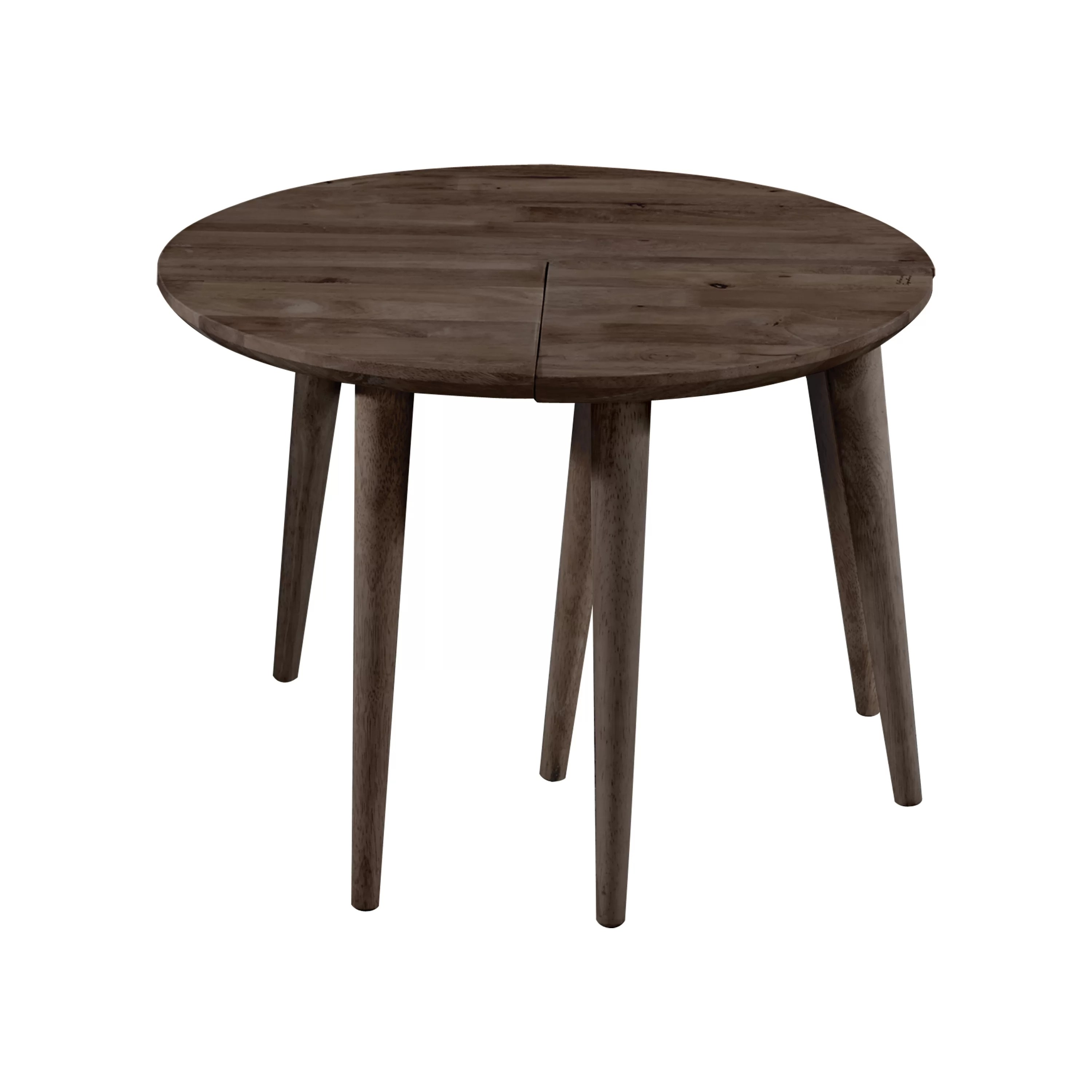 Outdoor Furniture Ringwood Lakendra Coffee Table