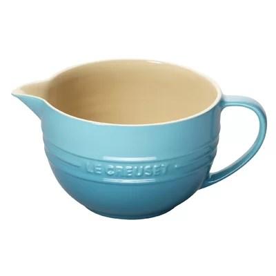 Mixing Bowls You39ll Love Wayfair