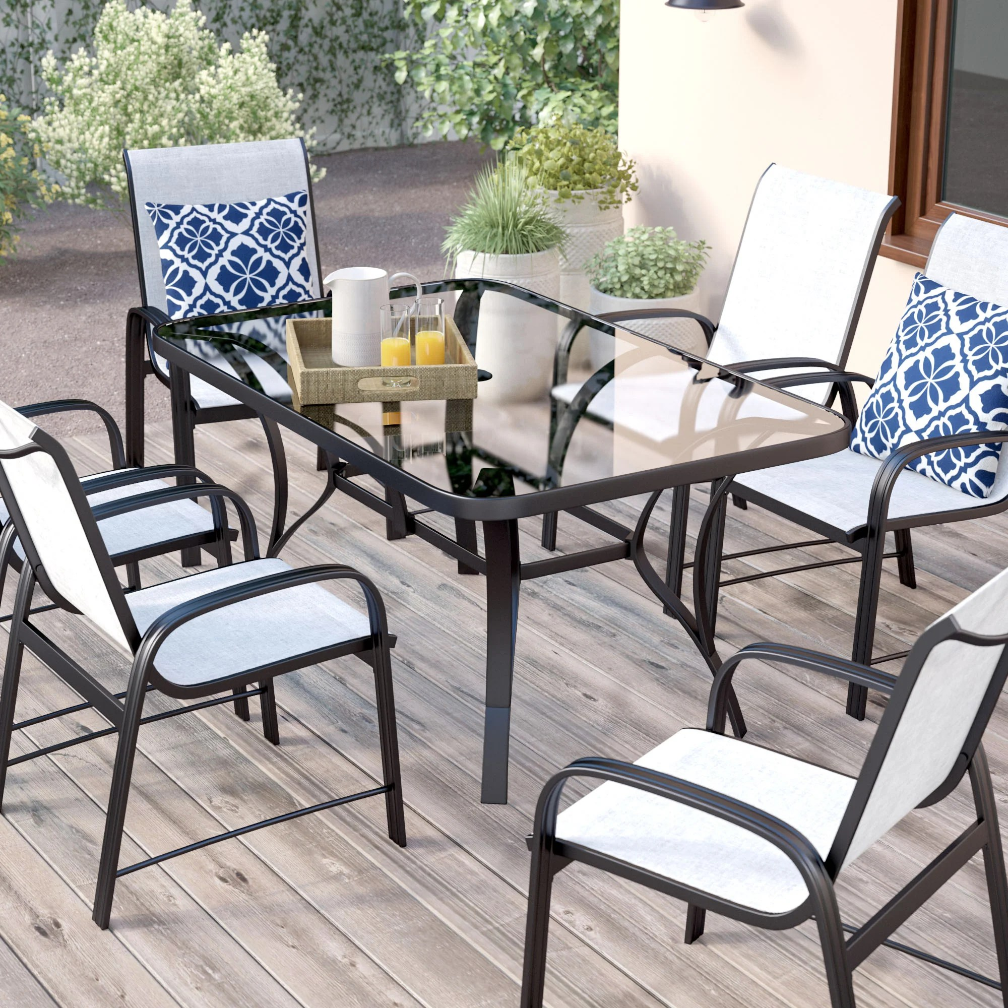 Outdoor Furniture Hamilton 2020 Home Comforts - Outdoor Dining Furniture Clearance Melbourne