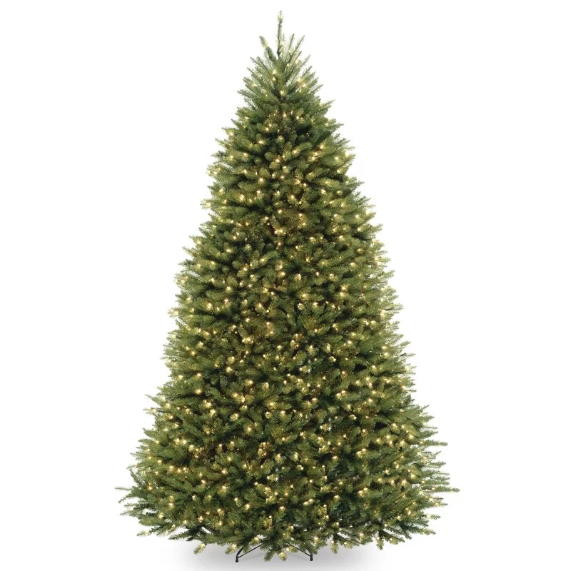christmas trees youu0027ll love wayfair fully decorated christmas trees for sale - Fully Decorated Christmas Trees For Sale