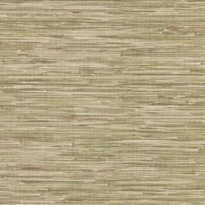 Bourget  Trellis 3d Embossed Wallpaper Roll Waterproof Bathroom Wallpaper Wayfair
