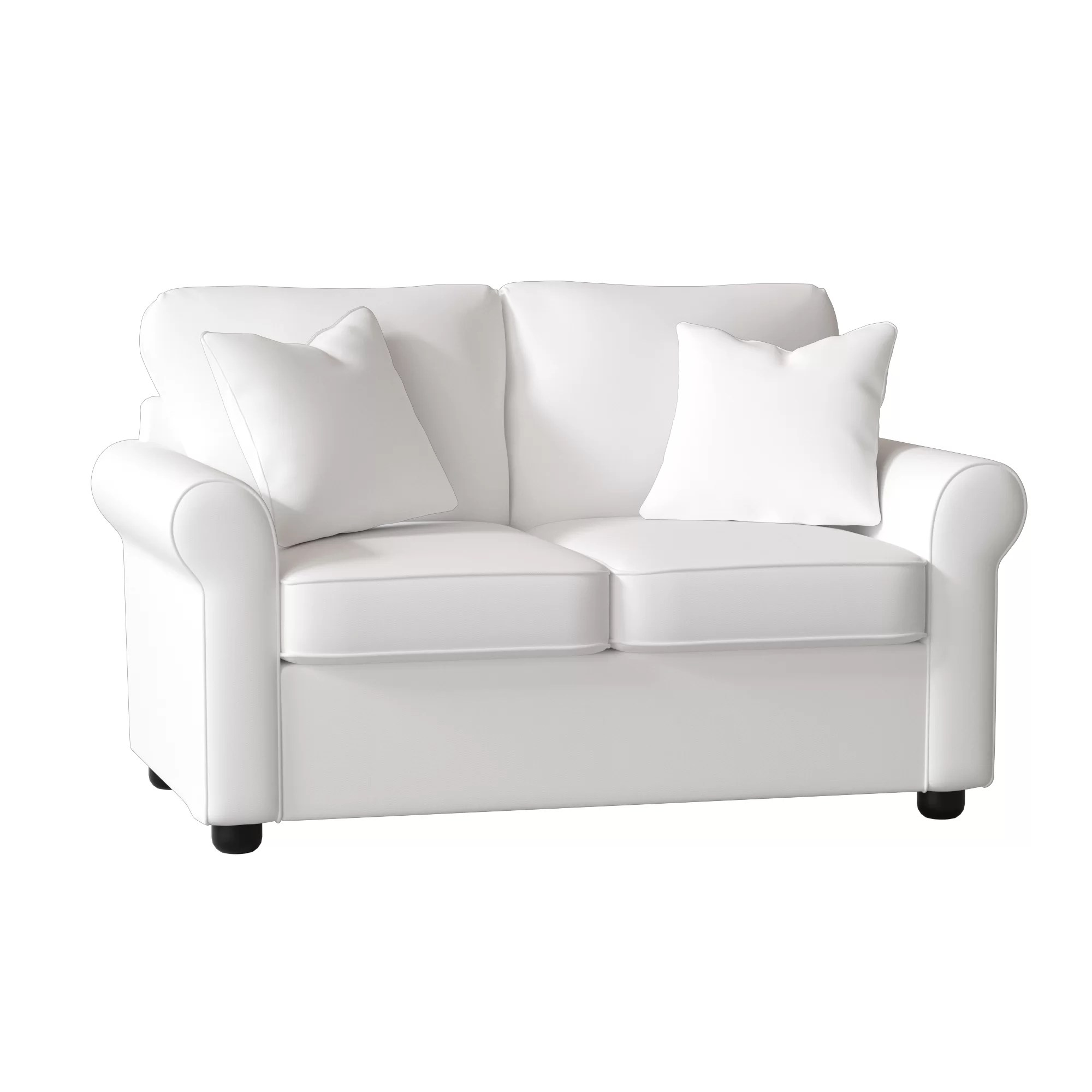 Sofa Entertainment Group Llc Manning Loveseat