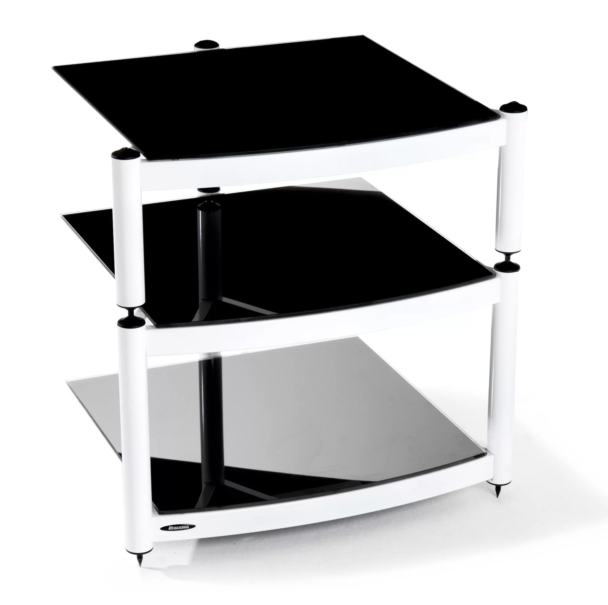 Atacama Hifi Rack Review Aley Hifi Rack