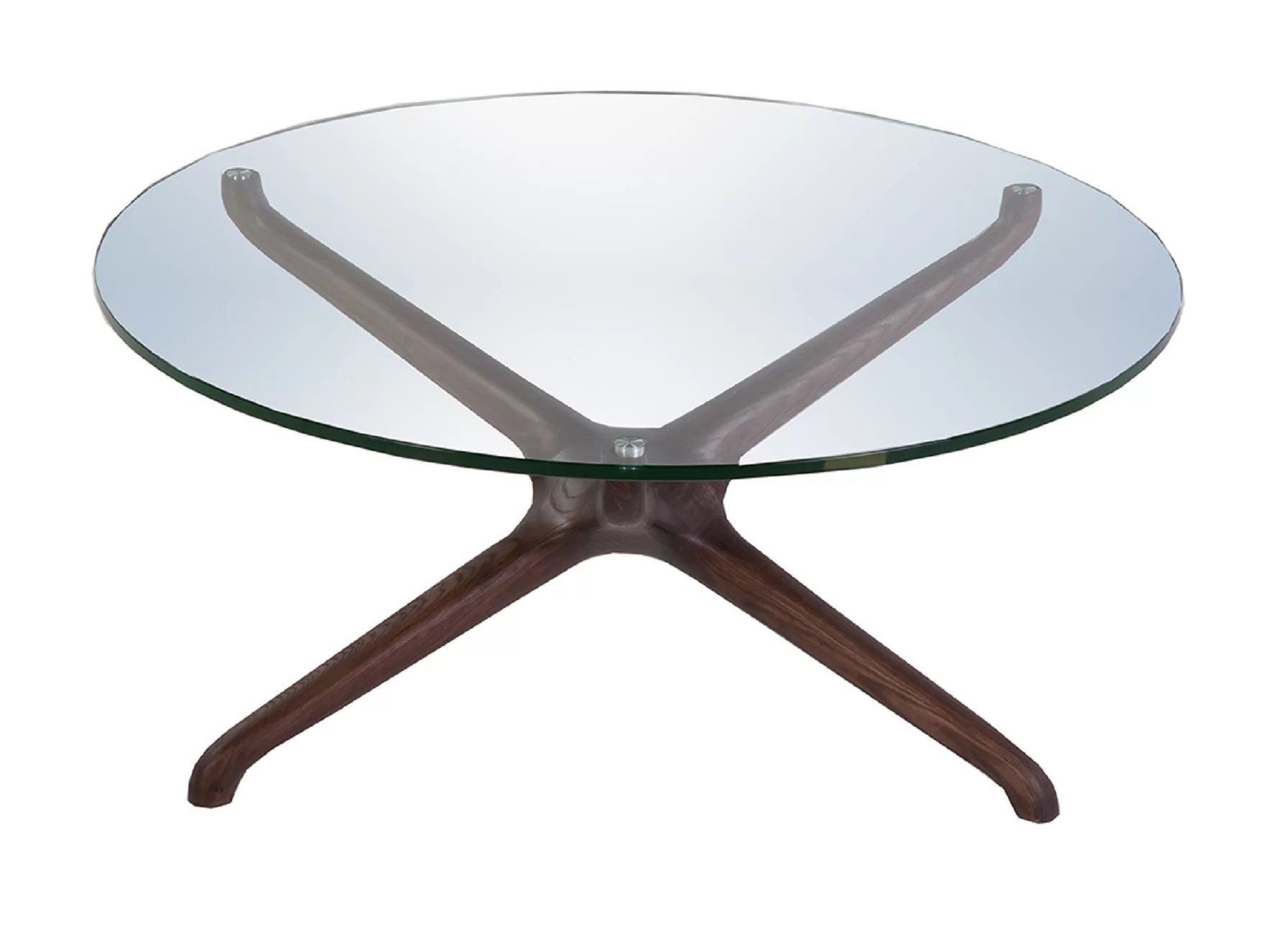 Outdoor Furniture Ringwood Asteroidea Coffee Table