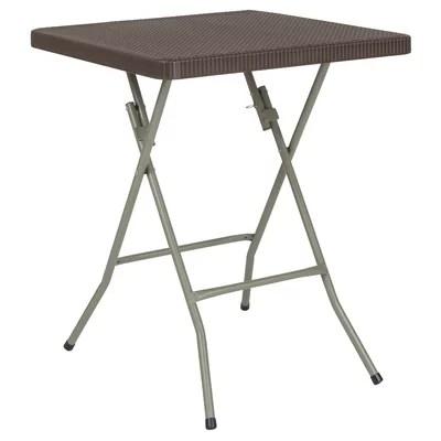 Small Folding Tables You39ll Love Wayfair