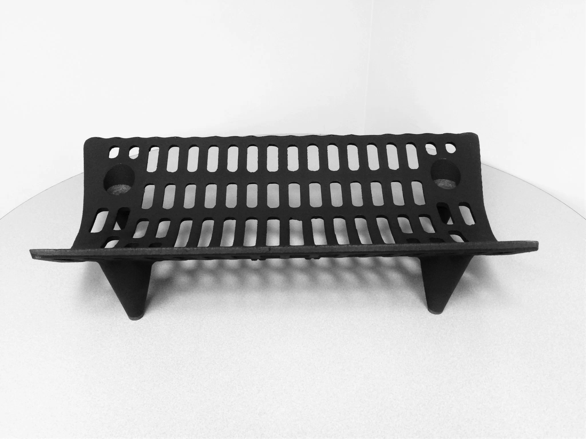 Fireplace Grate Blowers Wood Burning Fireplace Grate