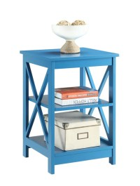 Beachcrest Home Stoneford End Table & Reviews   Wayfair.ca