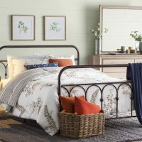 Hailey 3 Piece Reversible Comforter Set & Reviews | Birch Lane