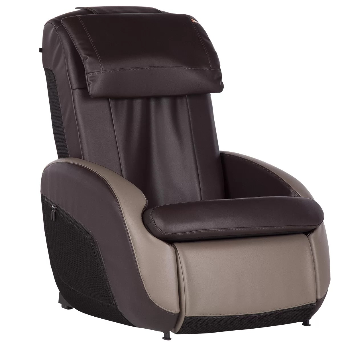 Massage Chair Cover Ijoy Massage Chair