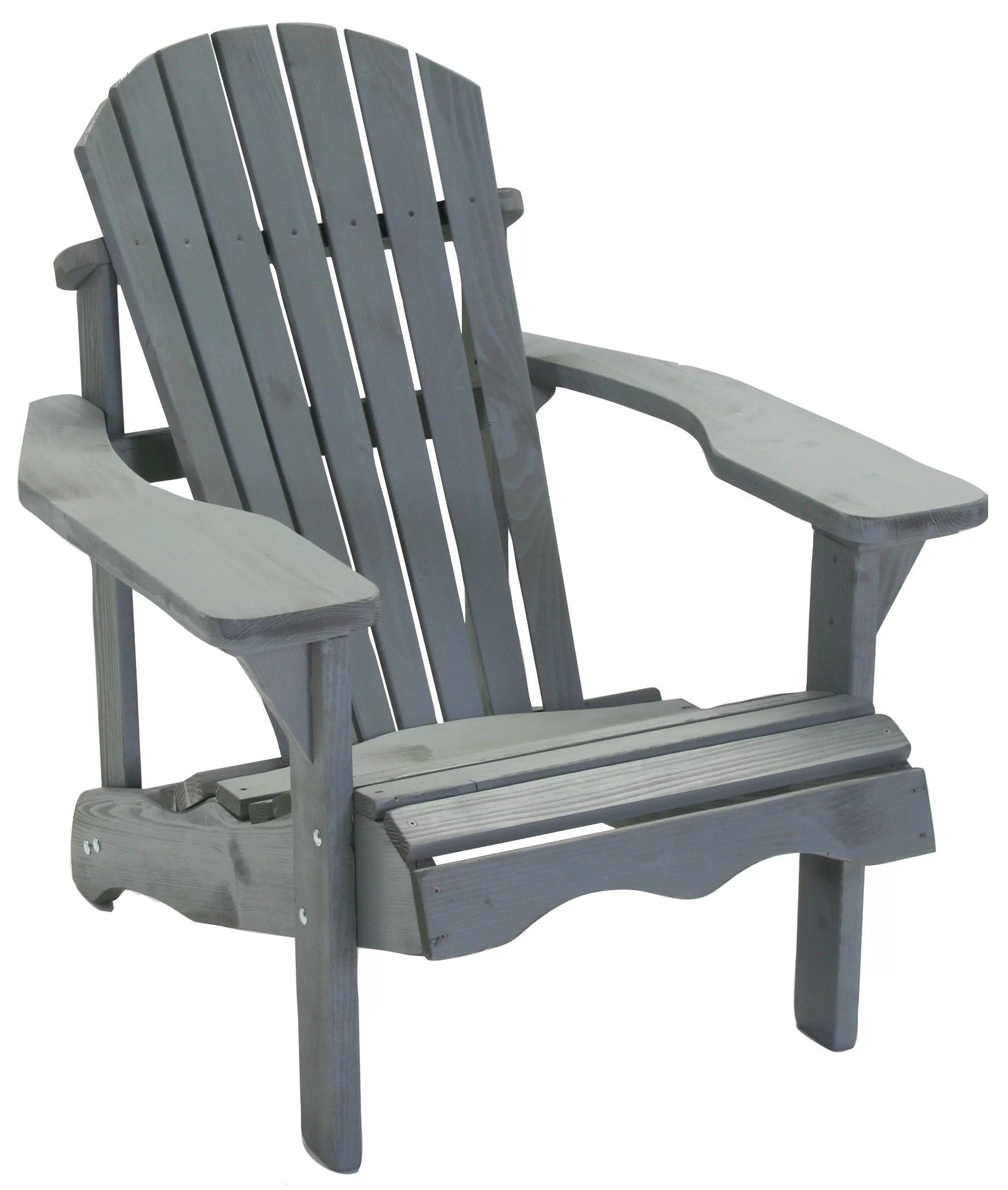 Sacly Lounge Sessel Garten Living Loungesessel Osprey