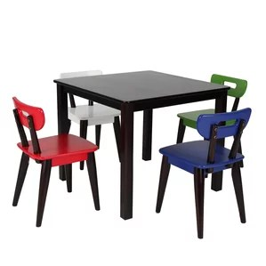 7 To 8 Year Old Kids39 Table Chair Sets You39ll Love Wayfair