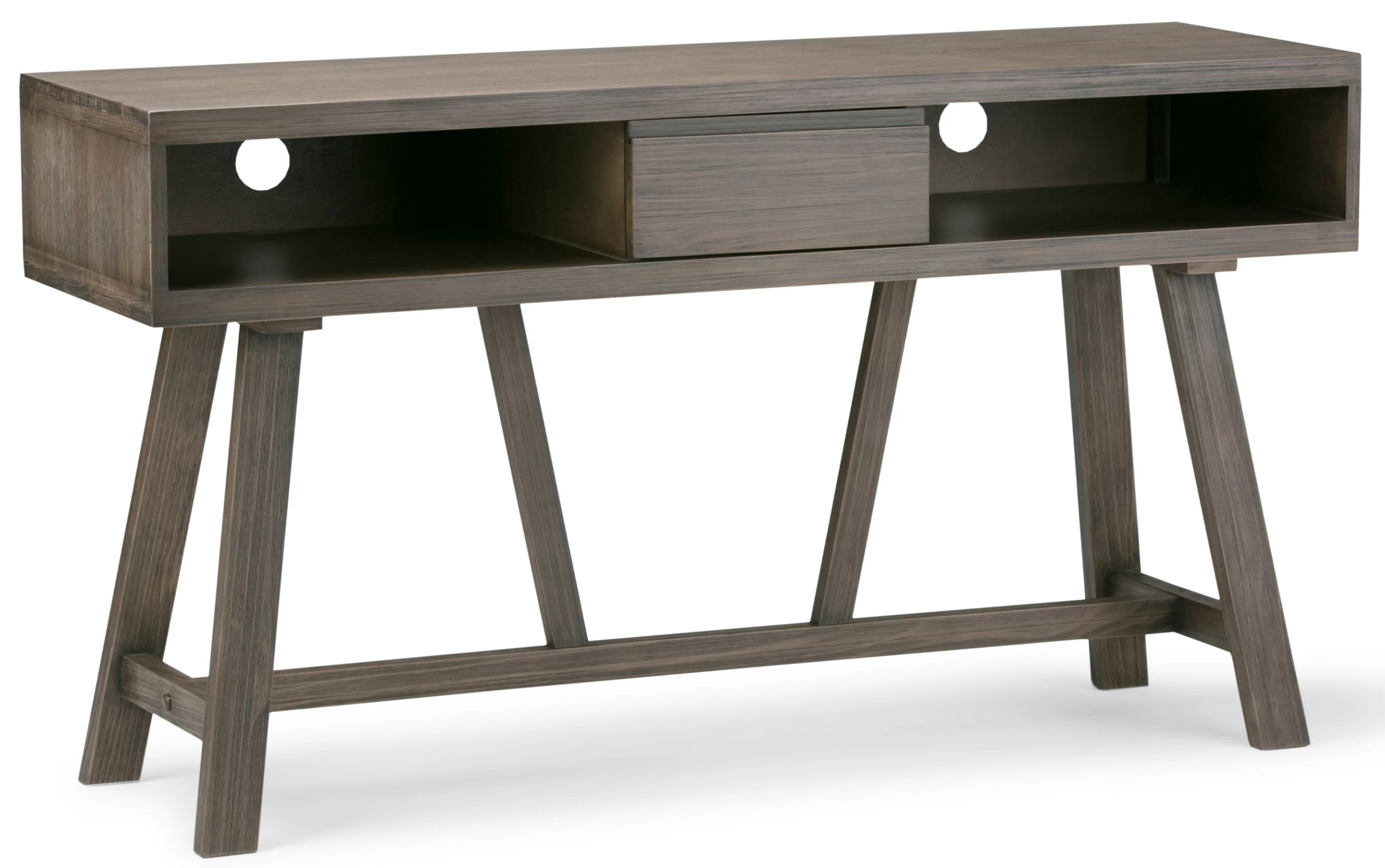 Console Table But Witham Dylan Console Table