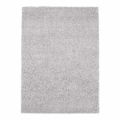 Rugs You Ll Love Wayfair Co Uk - Tappeto Tondo Soggiorno