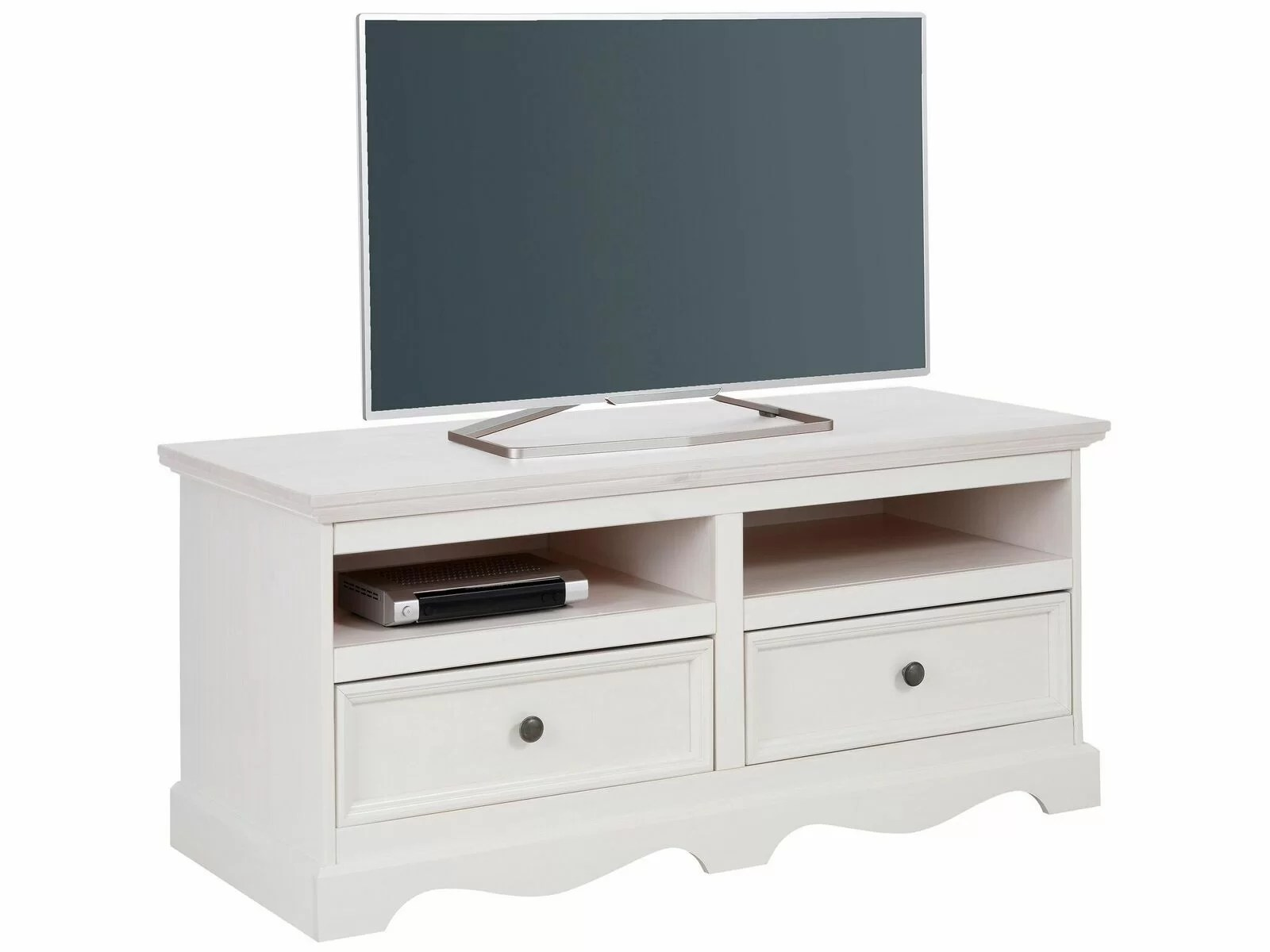 Tv Lowboard Real Ruth Lowboard Tv Stand
