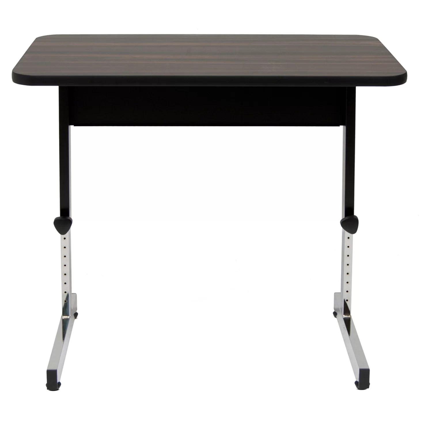 Adjustable Height Drafting Table Drafting Table