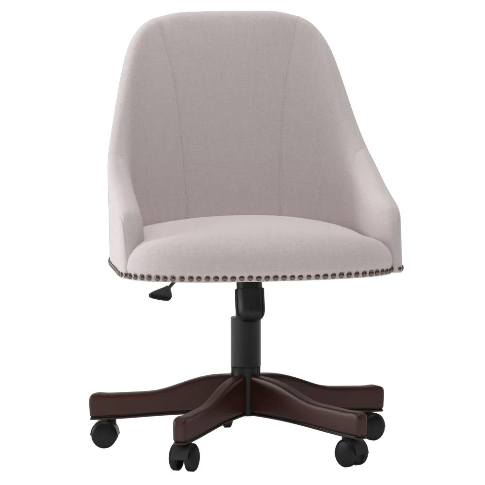 Hudson Sofa Collection Reviews Hudson Square Task Chair