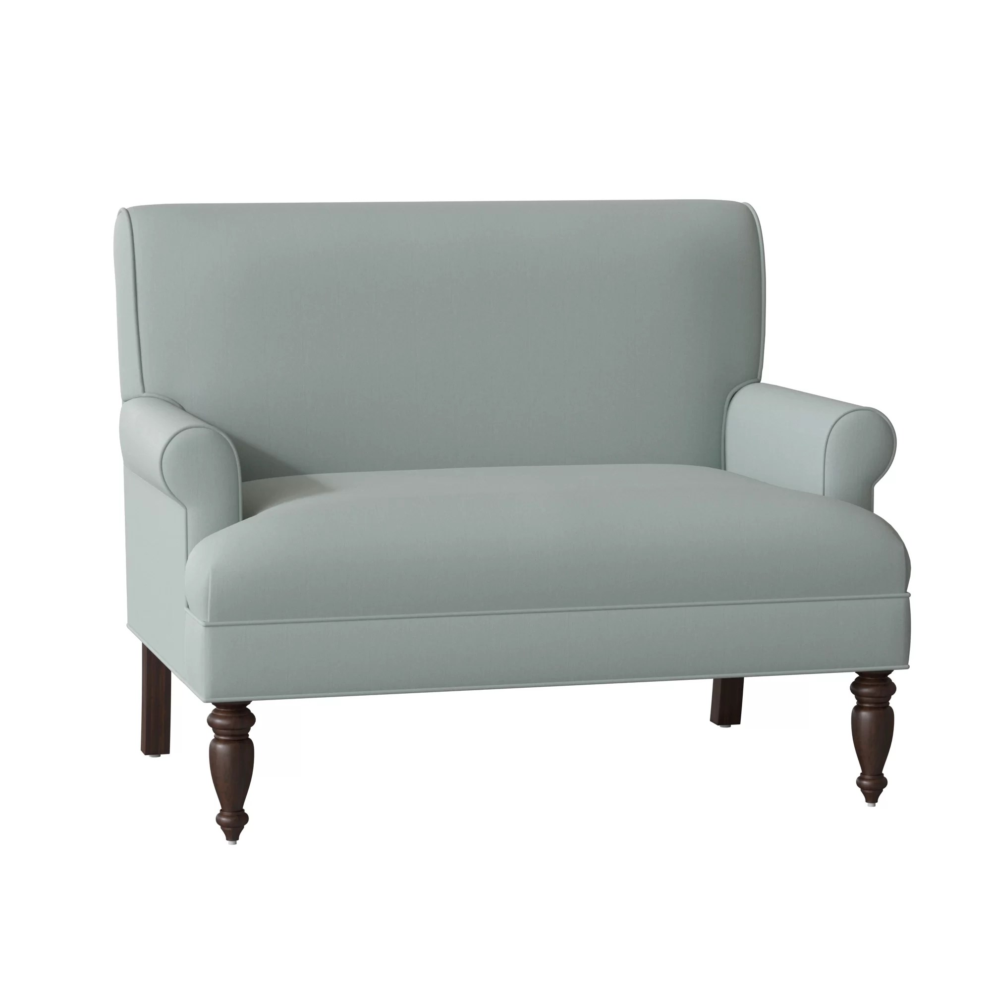 Sofa Arm Covers Dublin Arendtsville Settee