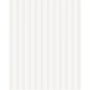 Bourget  Trellis 3d Embossed Wallpaper Roll Wallpaper You Ll Love Wayfair