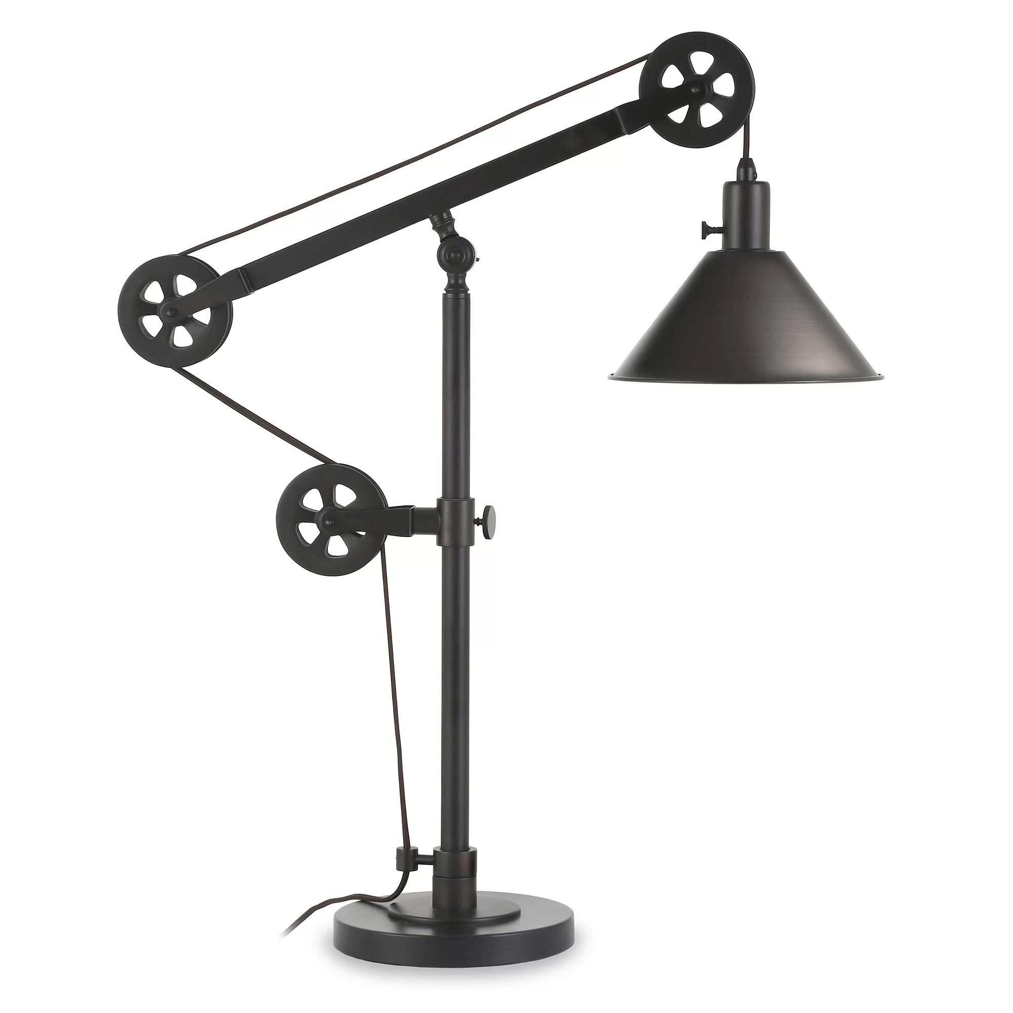 Desk Lamp Carlisle 25