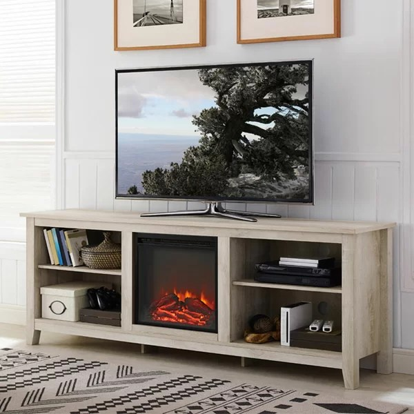 Tv Stands Flat Screen Tv Stands You39ll Love