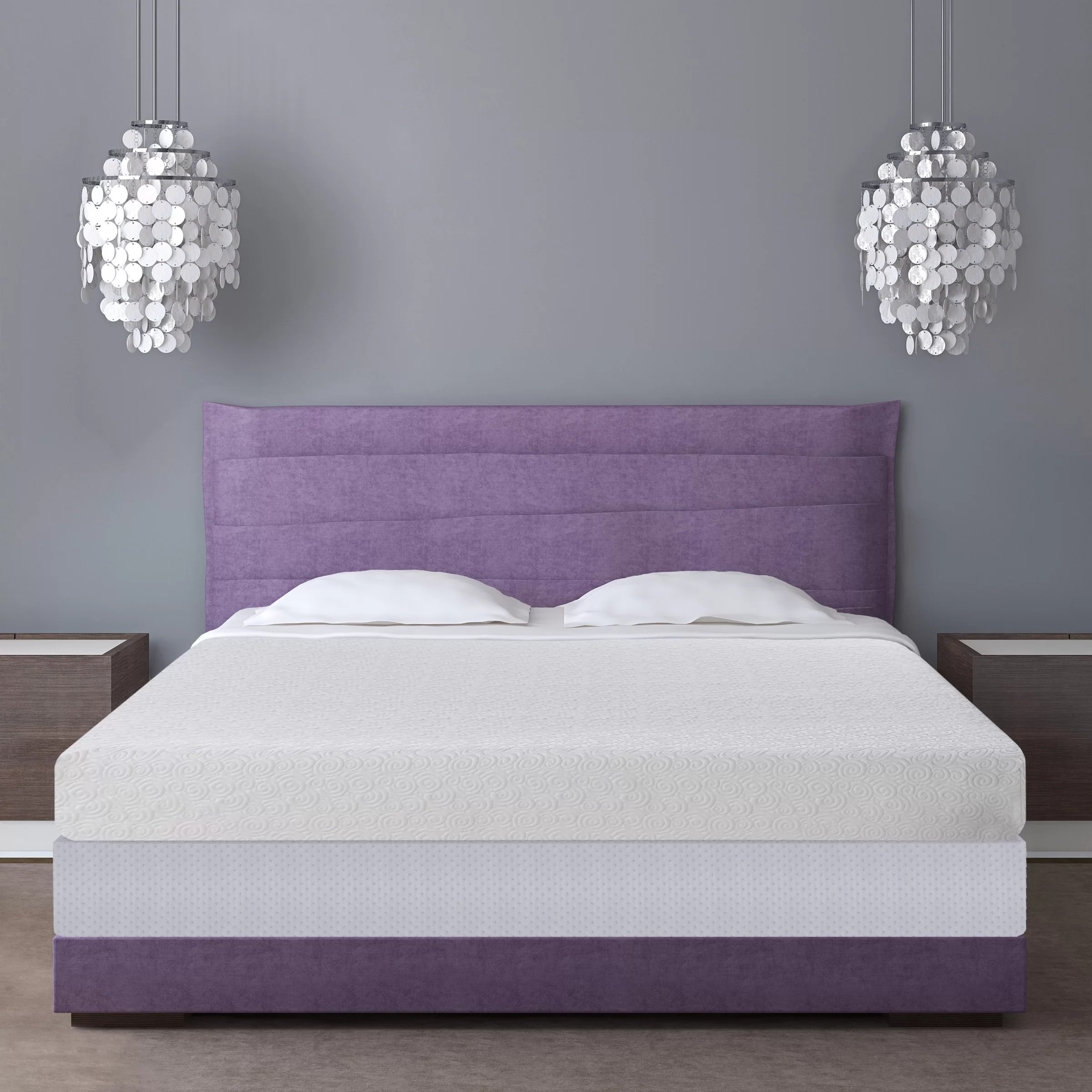 Best Foam Matress 7