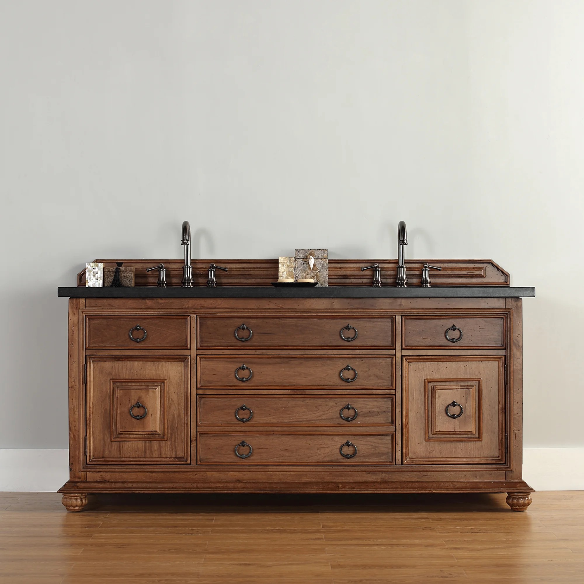 Bathroom Vanity 72 Double Sink Lady 72