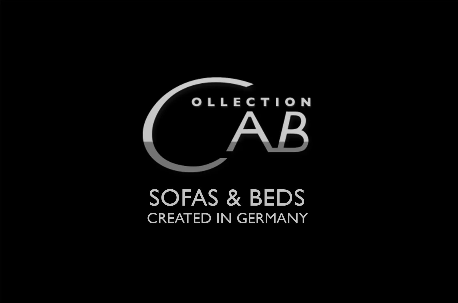 Collection Ab Wohnlandschaft Mit Bettfunktion Und Federkern Collection Ab Wayfair De
