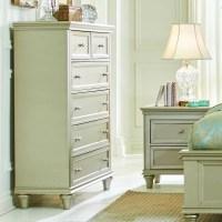 Celine Configurable Bedroom Set & Reviews | Birch Lane