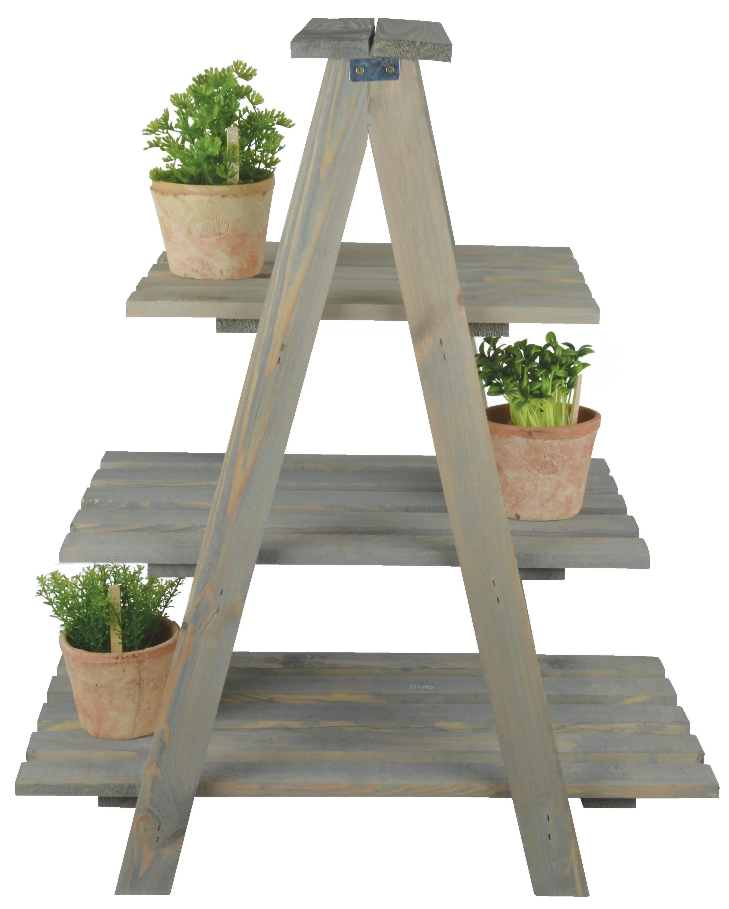 Planting Tables For Sale Plant Stand