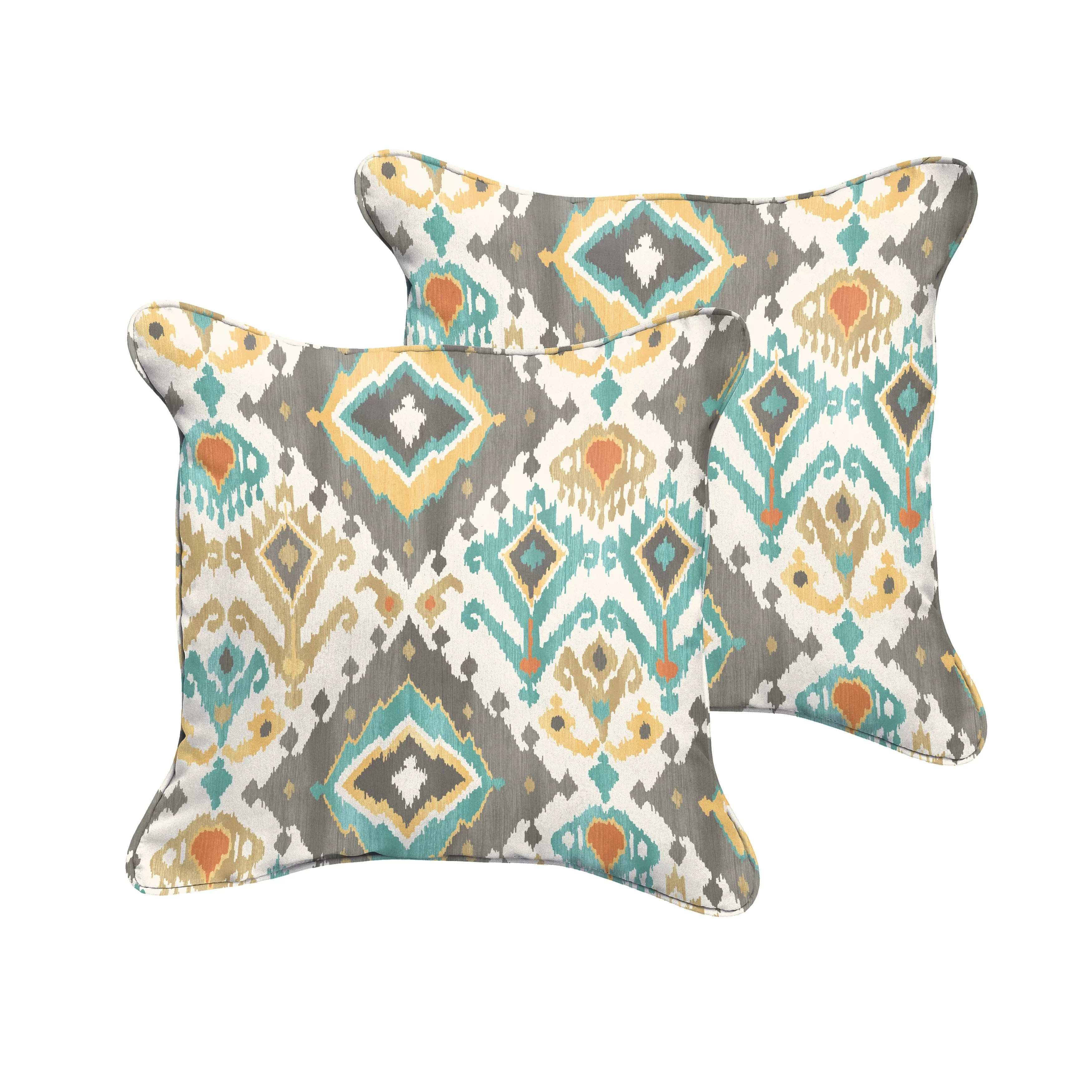 Sofa Express Pineville Nc Pineville Indoor Outdoor Throw Pillow