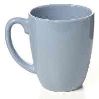 Mugs & Teacups You'll Love | Wayfair