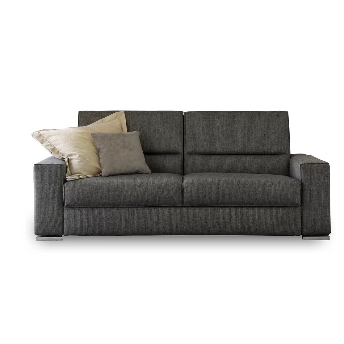Sofa Bed Guest Room Ideas Infinito Sofa Bed