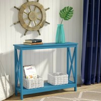 Stoneford Console Table & Reviews | Birch Lane