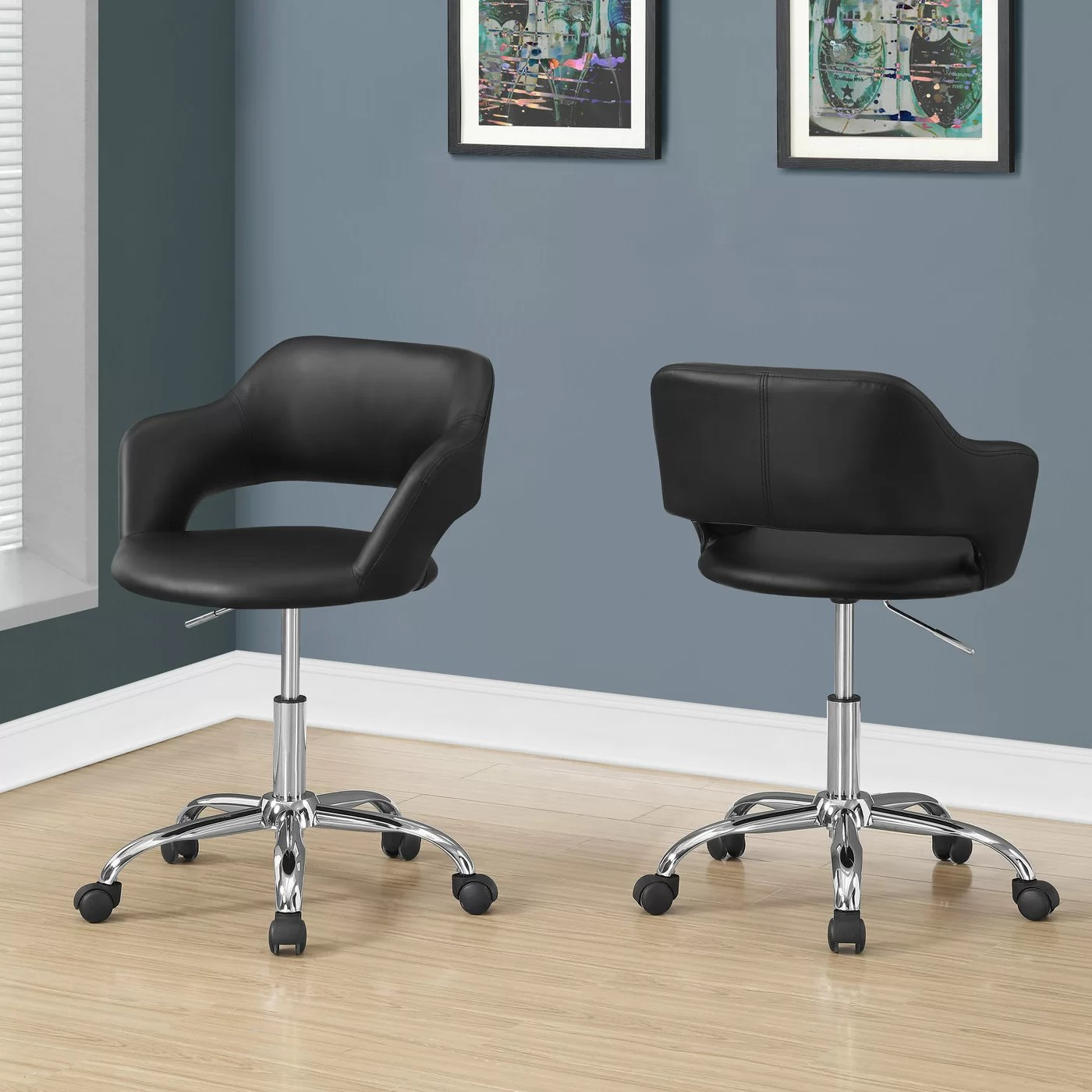 Office Chairs Winnipeg Trevin Task Chair