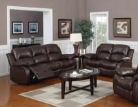 Two Piece Living Room Set - [audidatlevante.com]