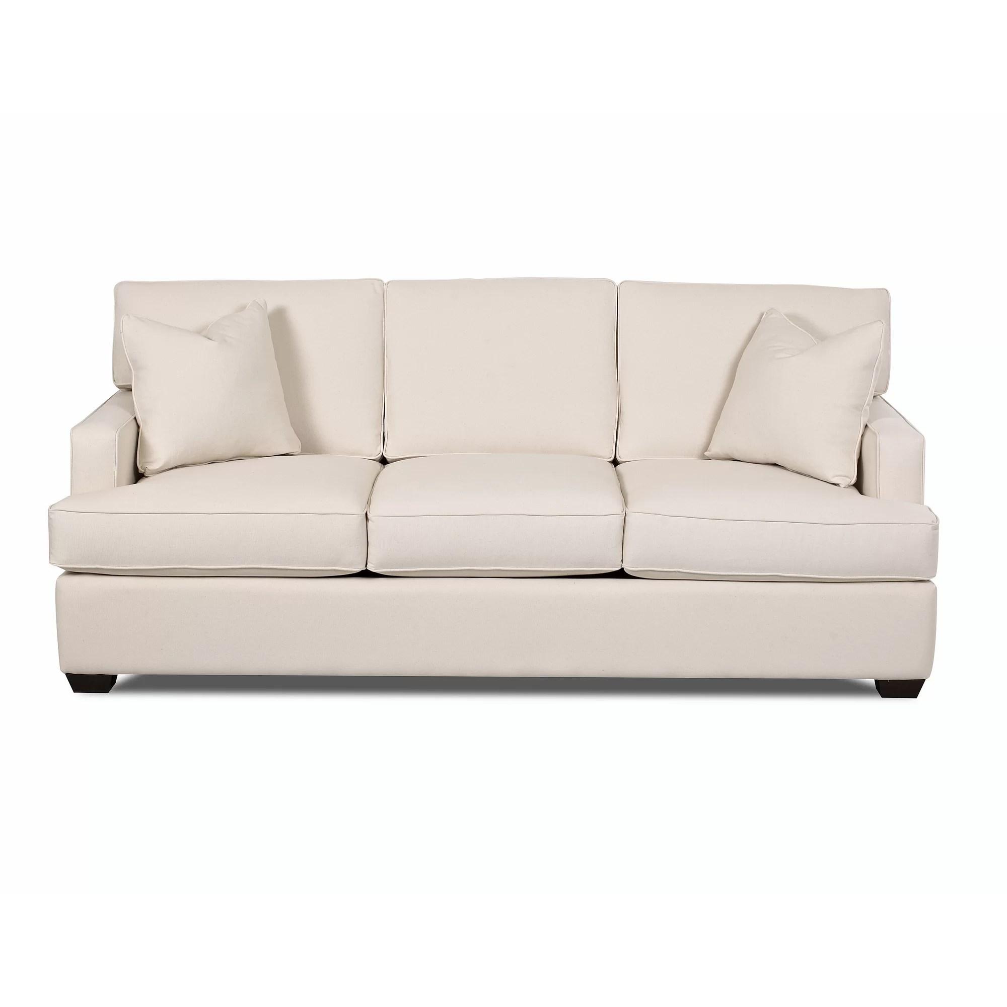 Sleeper Sofas For Sale Wayfair