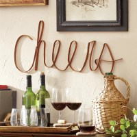 Birch Lane Cheers Wall Decor & Reviews | Wayfair