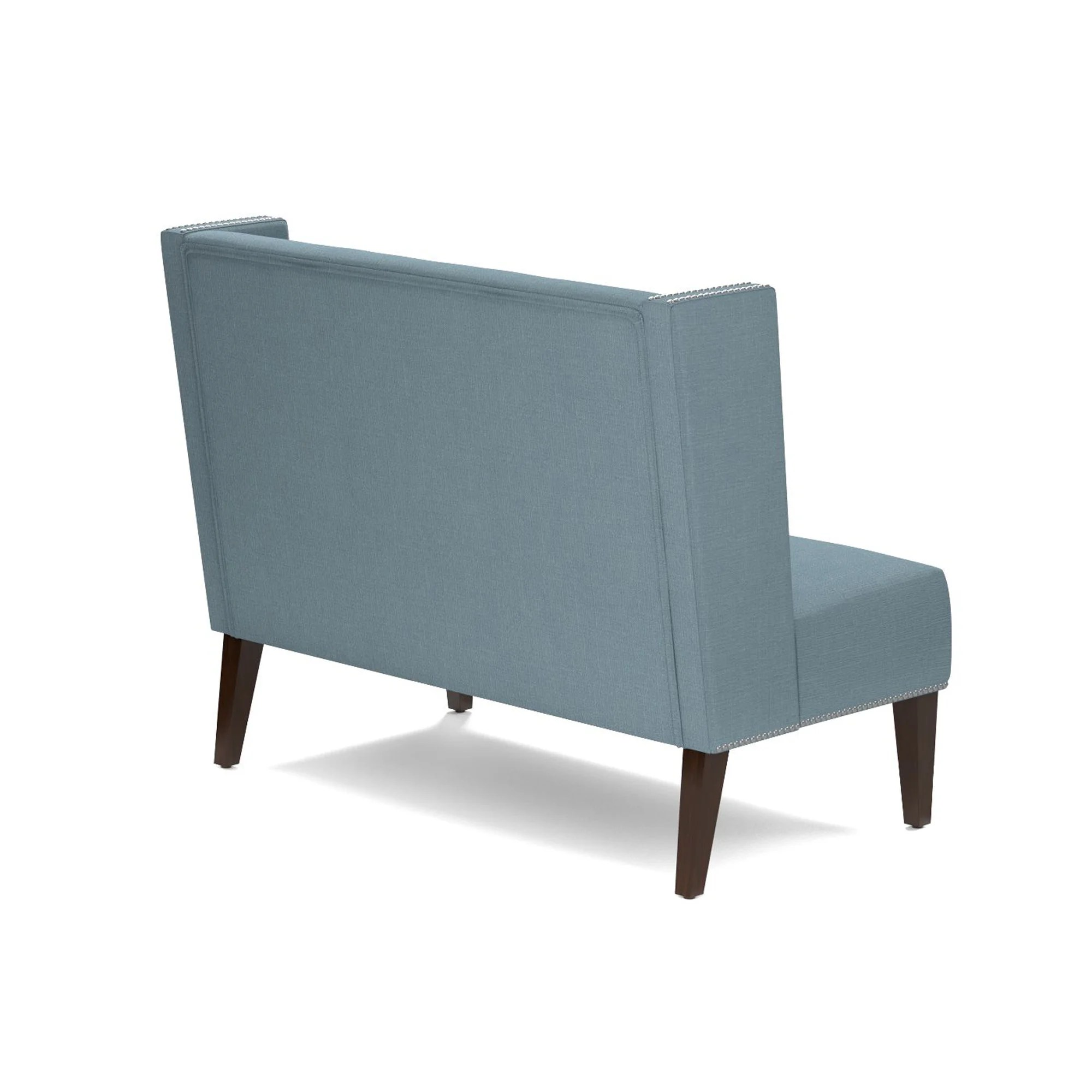 Free Furniture Perth Alcott Hill Perth Settee And Reviews Wayfair