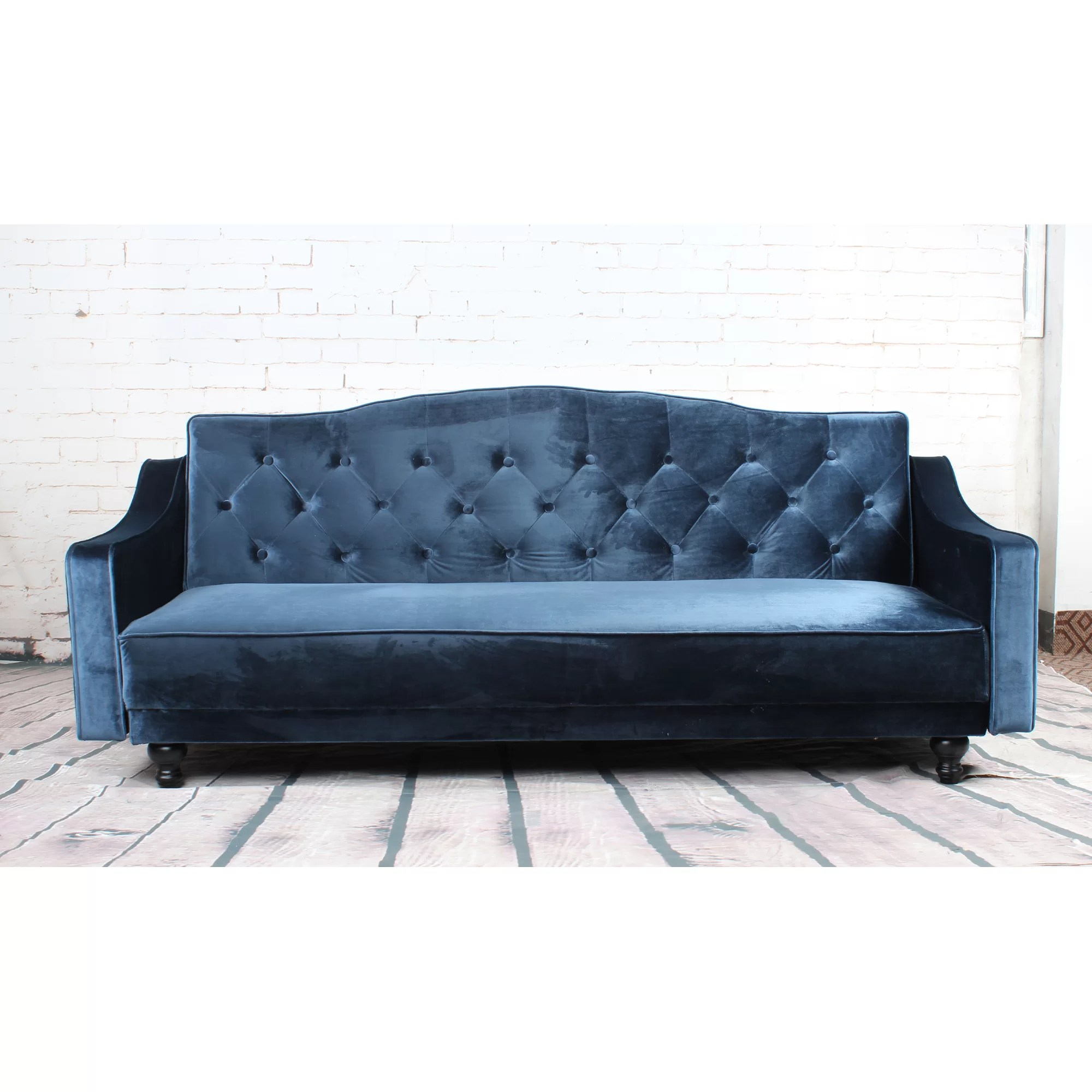 Sofa Gumtree Paignton Mattress For Sale Mattress For Sale Torquay