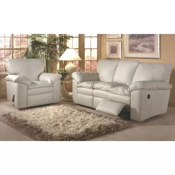 Sleeper Sofa Living Room Sets Omnia Leather El Dorado Leather Sleeper Sofa Living Room