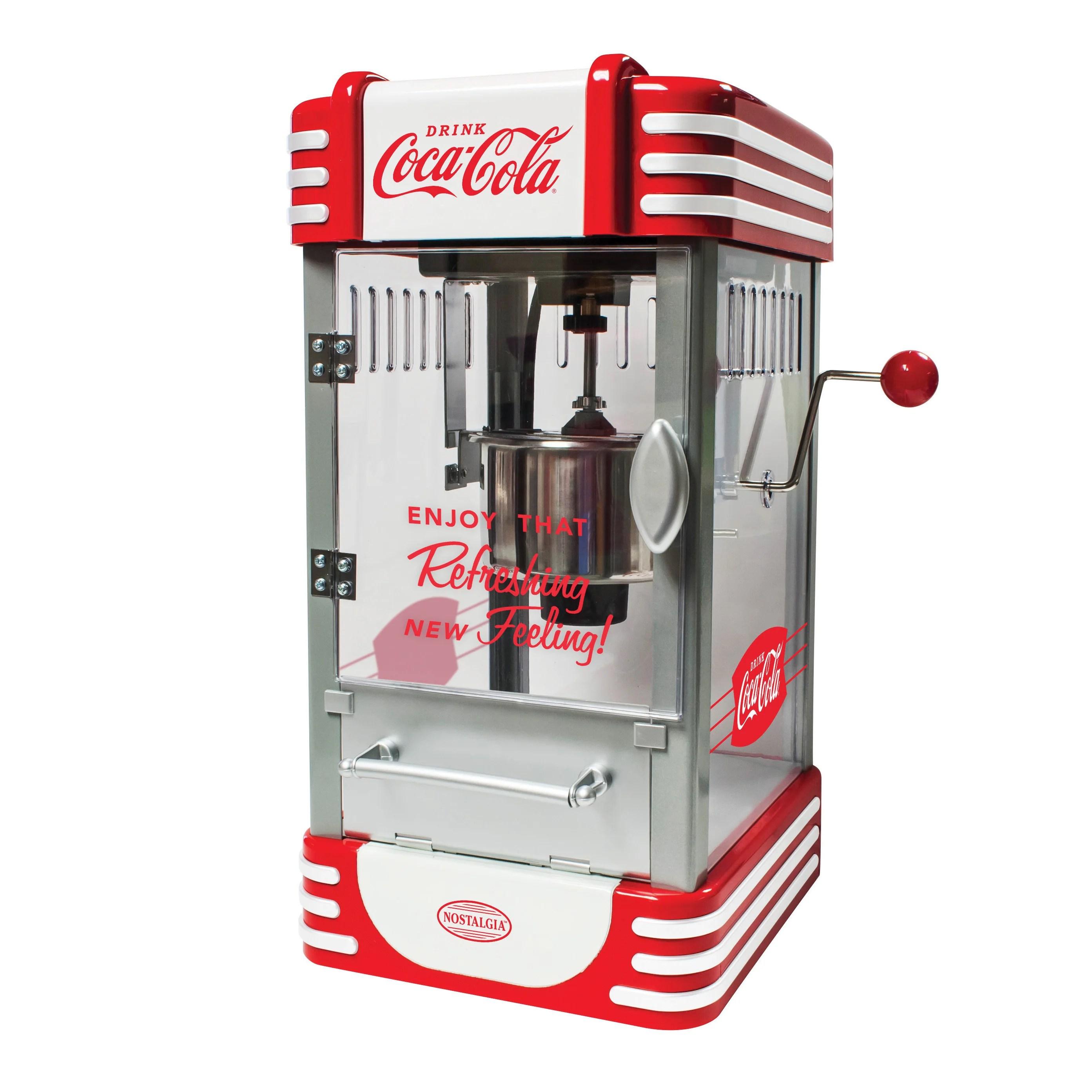 Coca Cola Bathroom Decor - talentneeds.com -