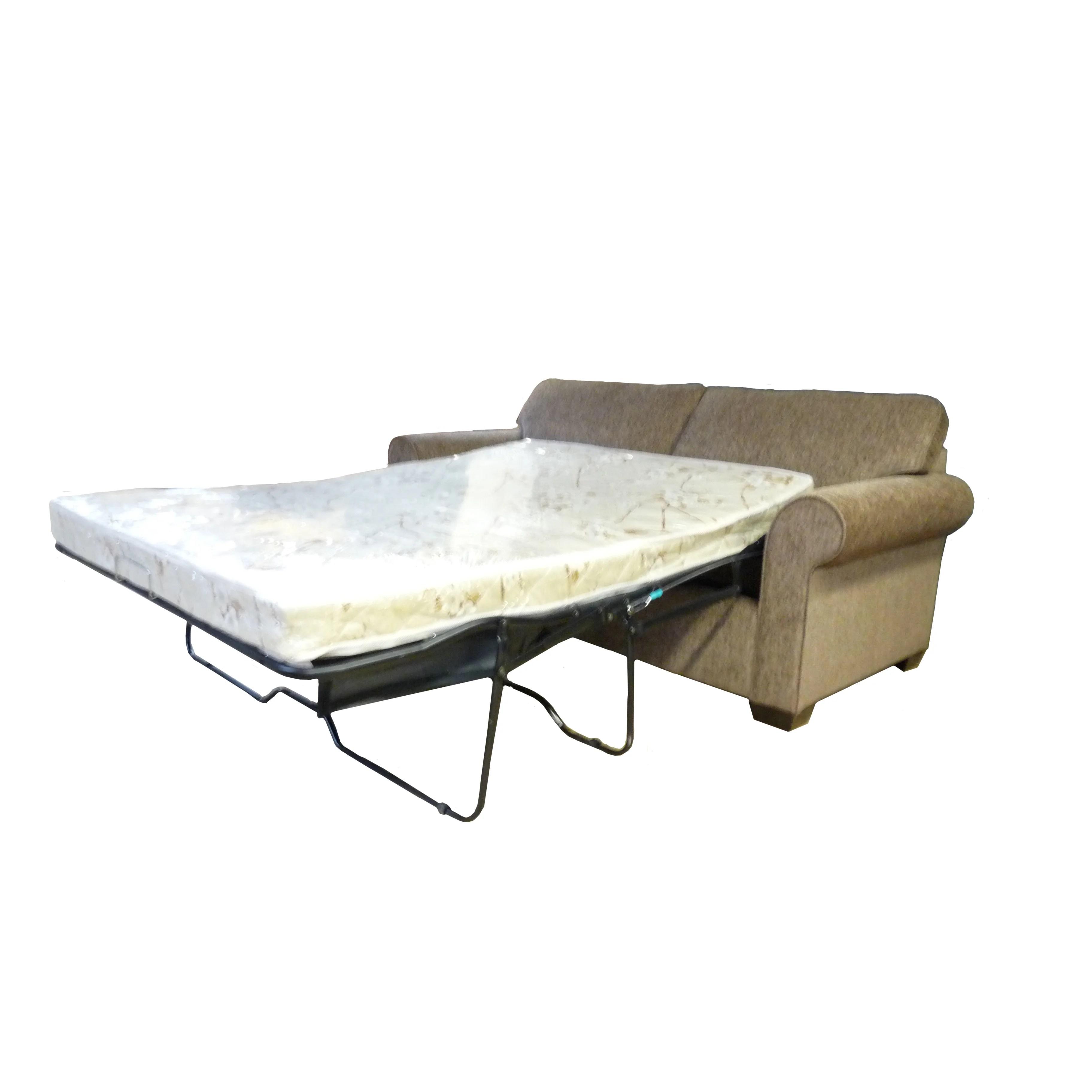 Sleeper Sofa One Pointedness Sleeper Sofa Beds On Sale Sleep Sofas Sleeper Sofa Beds On Sale